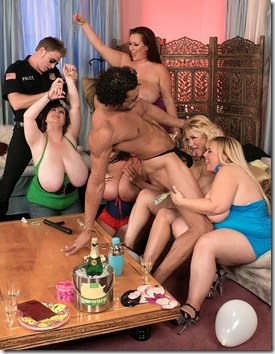 xl-girls-bachelorette-bbw-party