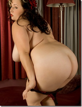 xl-girls-jaden-suede-fat-ass