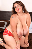 xl girls pictures charlie cooper